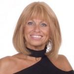 Michelle Raehm
