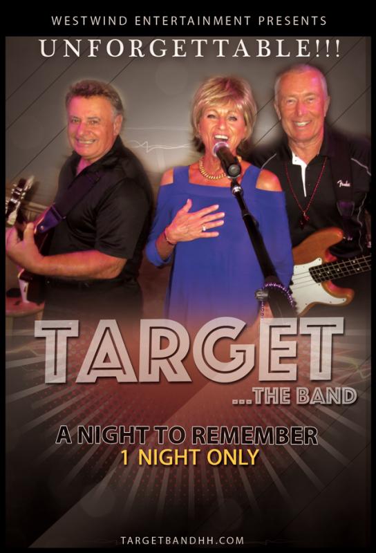 TARGET poster 6-23-16