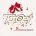Target - A Christmas Album