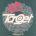 Target Christmas Album Vol. II