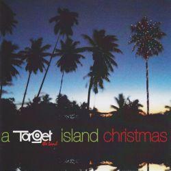 A Target Island Christmas